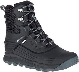 """Merrell Men's Thermo Vortex 8"""" Waterproof Snow Boot"""