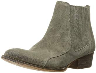 Charles by Charles David Women's Yale Ankle Bootie