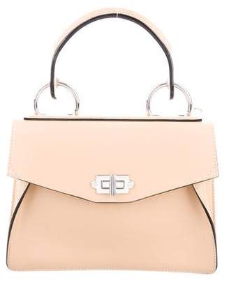 Proenza Schouler Small Hava Top Handle Bag