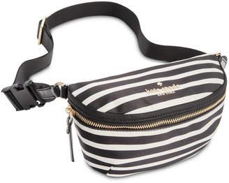Kate Spade Betty Small Belt Bag