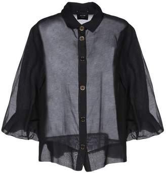Alysi Shirt