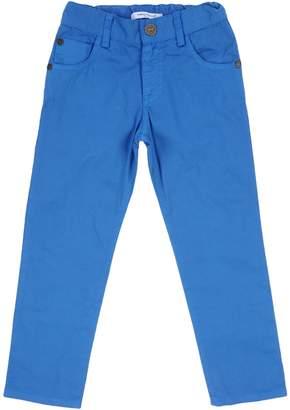 Frankie Morello TOYS Casual pants
