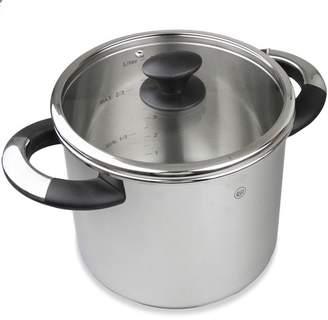 Prepro 7L Pressure Cooker