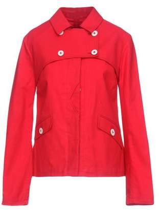 Ballantyne Jacket