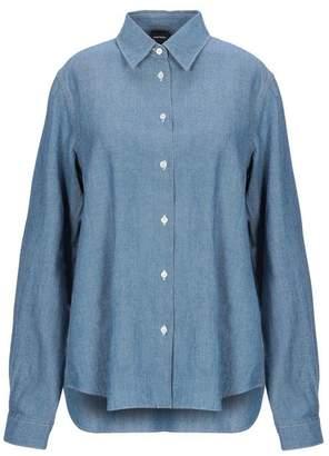 Aspesi Denim shirt