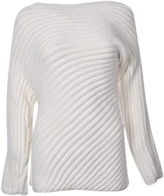 Chloé ChloA Ribbed Sweater