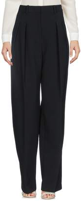 Giles Casual pants - Item 13156409XX