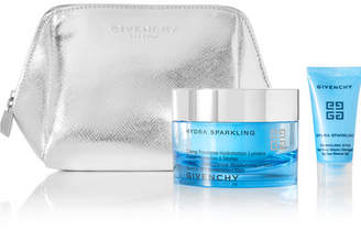 Givenchy Hydra Sparkling Set - Colorless