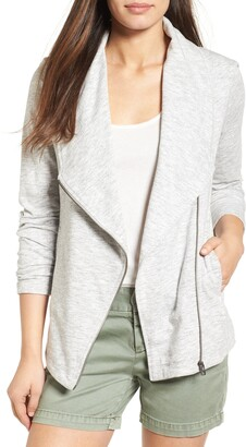 bc94233a40f Caslon Women s Clothes - ShopStyle