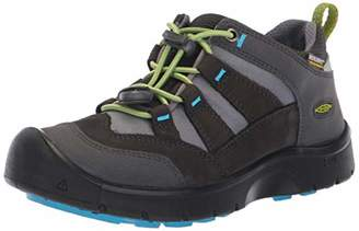 Keen HIKEPORT WP Hiking Boot