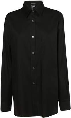 Ann Demeulemeester Classic Shirt
