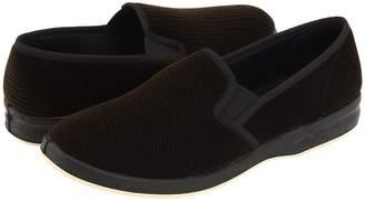 Foamtreads Regal Men's Slippers