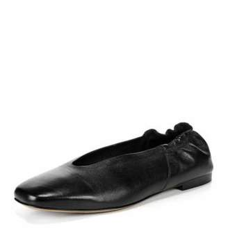 Vince Lorelle Ballet Flat