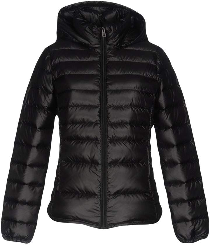 Duvetica Down jackets - Item 41725918