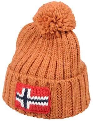 Napapijri Hat