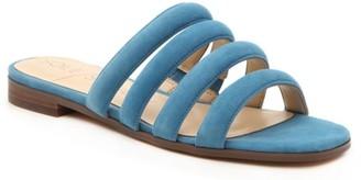 Sole Society Saxten Sandal