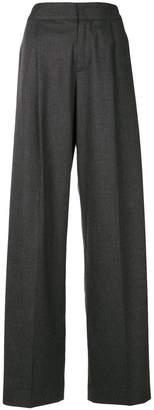 DSQUARED2 tailored palazzo pants