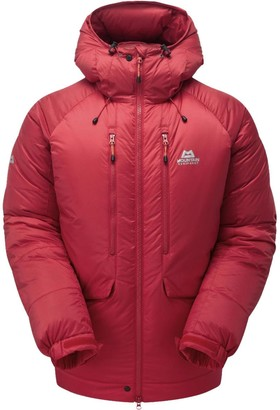 Equipment Mountain Expedition Down Jacket - Men's
