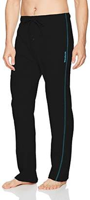 Reebok Men's Knit Pant