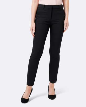 Mindy Petite 7/8 Slim Pants