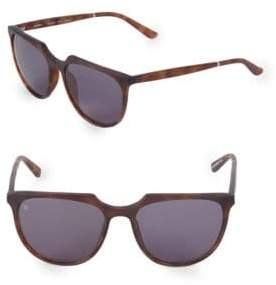 0bbea14025 Mirrored Sunglasses For Men - ShopStyle