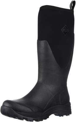 Muck Boot Muck Arctic Outpost Tall Rubber Men's Winter Boots