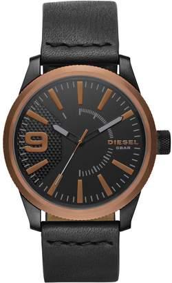 Diesel Wrist watches - Item 58038899CV