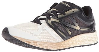 New Balance Women's WX822V3 Cross Trainers $99.95 thestylecure.com