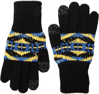 Pendleton Women's Merino Wool Texting Glove