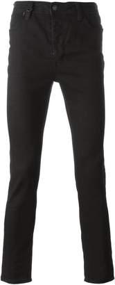 Neuw 'Hell' skinny jeans