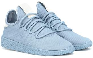 adidas = Pharrell Williams Tennis HU sneakers