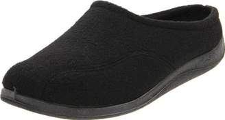 Foamtreads Tomas Closed Footwear