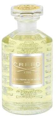 Creed Neroli Sauvage/8.4 oz