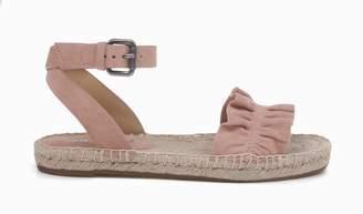 3ebf5f4600e1 Becca Sandals - ShopStyle