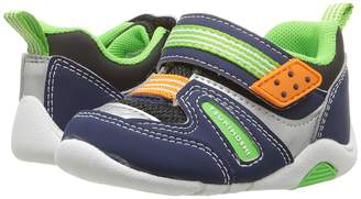 Tsukihoshi Neko Boys Shoes