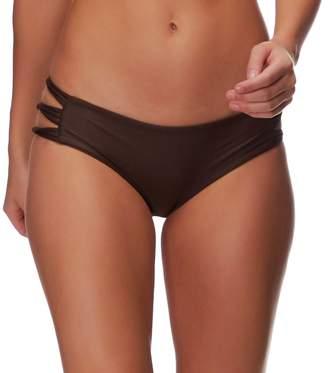 Mikoh Barcelona Bikini Bottom - Women's