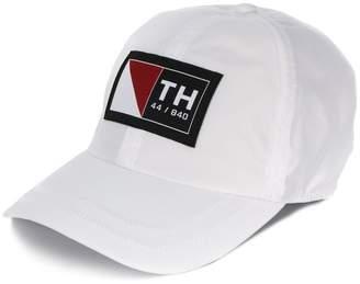 a34048376cc69d Tommy Hilfiger Hats For Men - ShopStyle UK