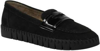 J. Renee Brooklyne Loafer