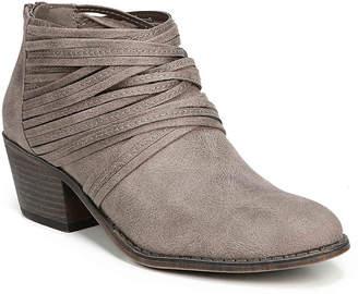 a63d1bf1b5f Fergalicious Women s Boots - ShopStyle