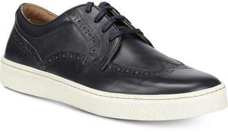 Donald J Pliner Men Murphy Lace-Up Shoes Men Shoes