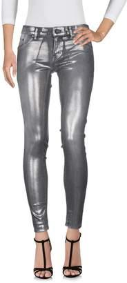 Imperial Star Denim pants - Item 13216371FF