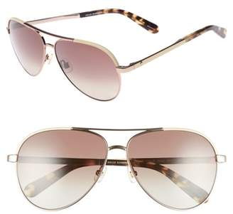 Kate Spade Amaris 59mm Sunglasses