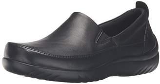 Klogs USA Footwear Women's Ashbury Arch Support