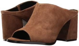 Sol Sana Marc Mule Women's Clog/Mule Shoes