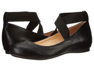 Jessica Simpson Mandayss Women's Flat Shoes