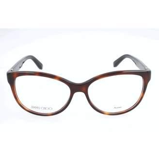 Jimmy Choo Women's Brillengestelle Jc141 Optical Frames
