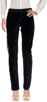 Philipp Plein Casual pants - Item 13135676BP