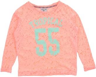 Vingino Sweatshirts - Item 12111977EQ