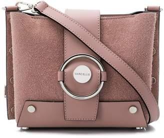 Berenice Marc Ellis shoulder bag