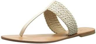 Joie Women's Haile Flat Sandal